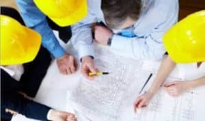 Industrial Engineering Consulting Services Include Factory Planning and Plant Layout, Material Flow Analysis, Material Handling System Design, Production Line Layout Design, Assembly Line Balancing, Warehouse Layout Design, Production and Capacity Planning, Manufacturing Throughput Analysis, Work Measurement and Methods Improvement, Engineered Labor Standards, Productivity Improvement, Process Improvement, Operational Assessment
