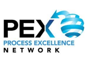 pex-logo-medium