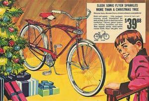 Murray Bike Pic