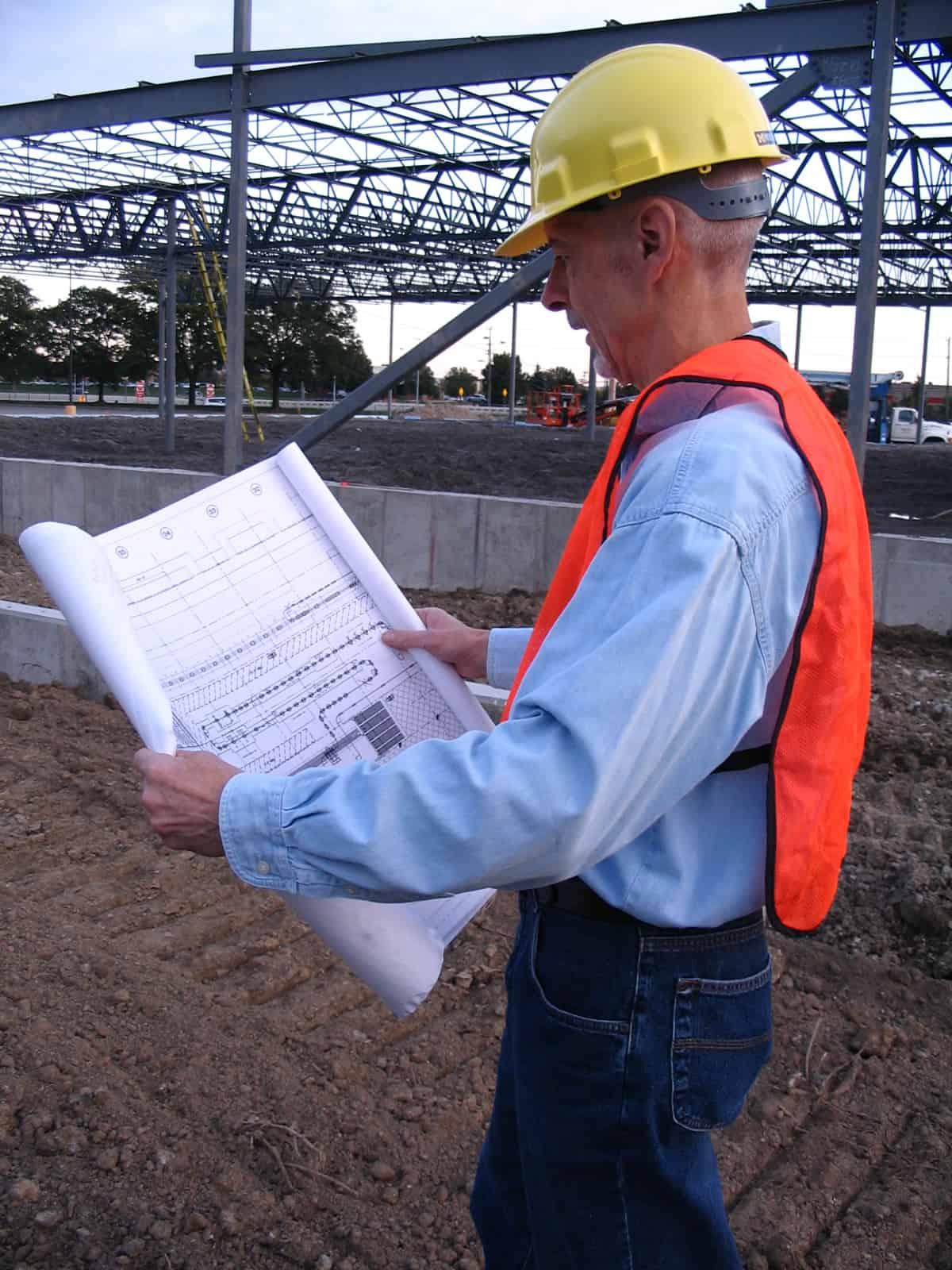Onsite Installation Support, Experienced Industrial Engineering Consultant, Lean Manufacturing Consultant, SCM Consultant, Productivity Improvement Consultants, Process Improvement Consultant, Business Process Improvement Consultant, Operations Management Consultant, Supply Chain Planning Consultant, Strategic Supply Chain Consultants, Best Supply Chain Consultants, Top Supply Chain Consultants, Freelance Supply Chain Consultant, Material Handling Consultants