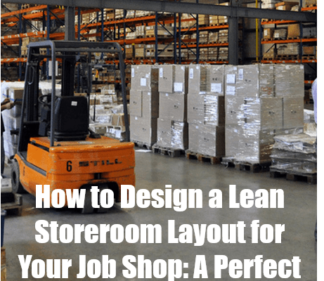 Storeroom Blog Featured Image