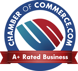 Productivity Engineering Services LLC- Chamber of Commerce A+ Rated Business